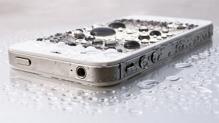 3 phương pháp chống nước hiệu quả giá rẻ cho điện thoại smartphone