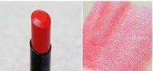 Review son eSpoir no wear lip stick G – son màu cực nhiều dưỡng