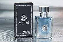 Nước hoa Versace Pour Homme - nam tính, mạnh mẽ và sành điệu