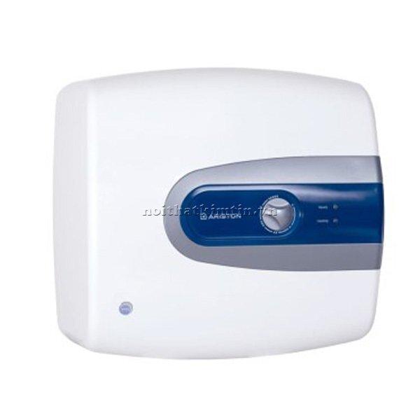 Bình tắm nóng lạnh gián tiếp Ariston Pro 30 - 30 lít, 2500W, chống giật