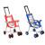 Xe đẩy SeeBaby QQ1-1 – Siêu nhẹ, Siêu rẻ