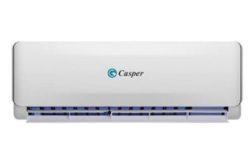 Điều hòa Casper 9000 1 chiều EC-09TL22
