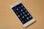 So sánh điện thoại di động Sony Xperia Z C6603 và Oppo Find Mirror