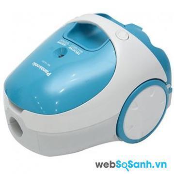 Panasonic MCCG333AN46