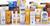 Top 3 loại kem chống nắng an toàn cho da nhạy cảm không chứa cồn