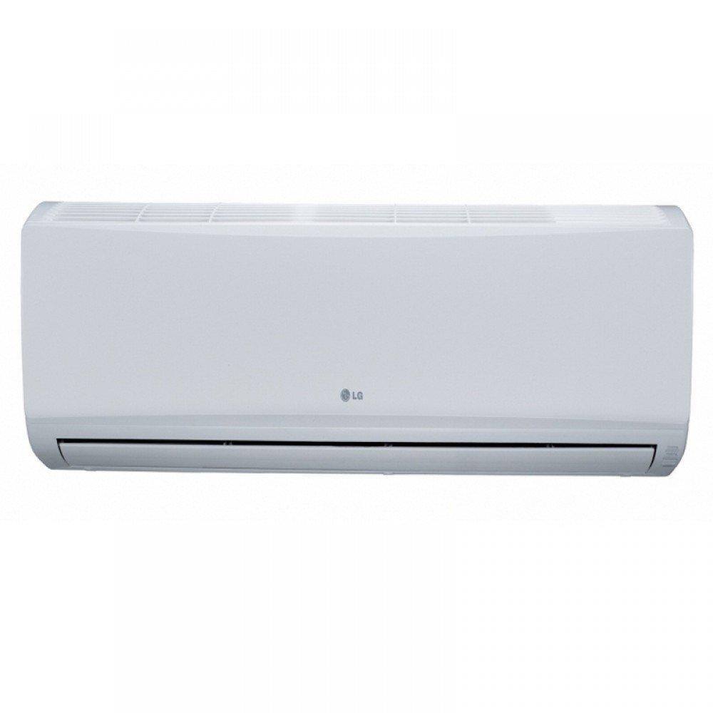 Điều hòa - Máy lạnh LG H18ENA (H18ENAN) - Treo tường, 2 chiều, 18000 BTU