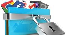 Hướng dẫn cách cài đặt mật khẩu cho từng ứng dụng trên iPhone và smartphone Android