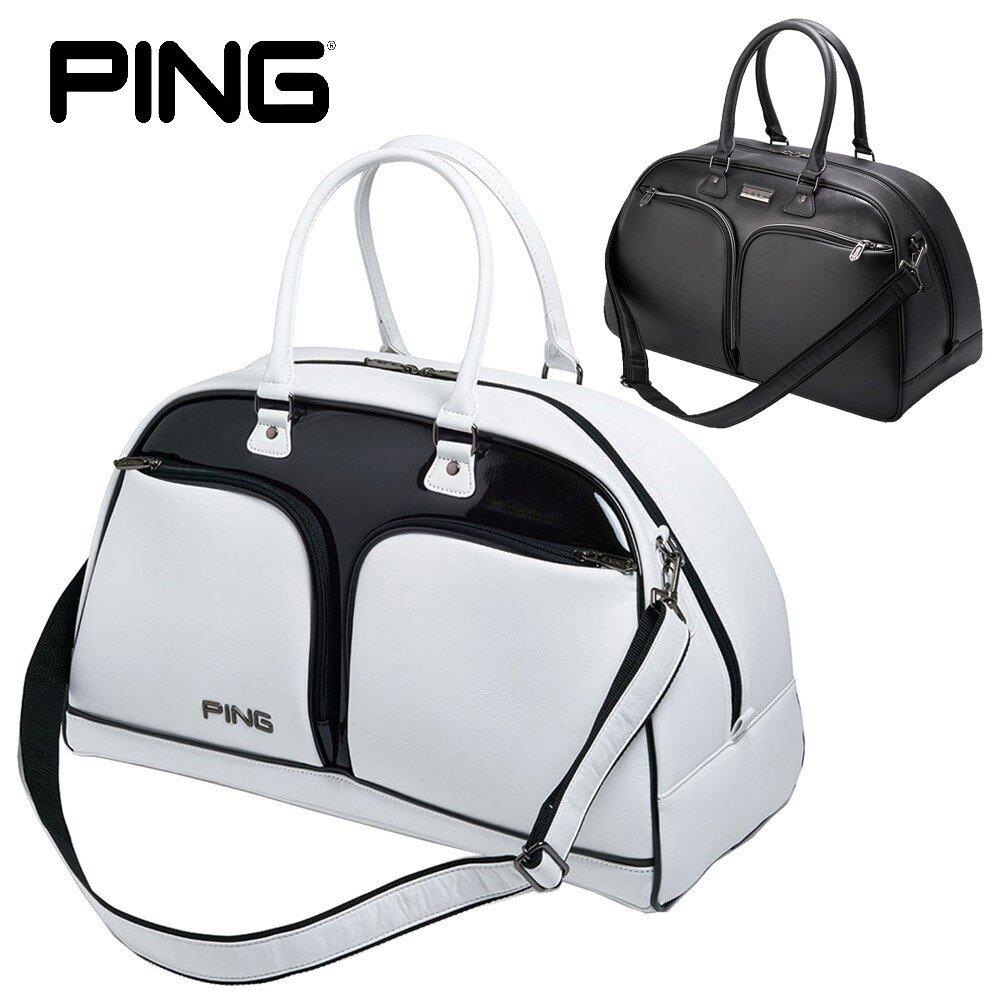 Túi xách golf TaylorMade ATRIX 6.0 MBZ CJ0269