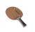 Cốt vợt bóng bàn Xiom V1