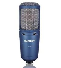 Micro thu âm Takstar GL200 (GL-200)