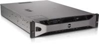 Server Dell PowerEdge R520 E5 2407- Rack 1U