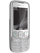 Điện thoại Nokia 6303i
