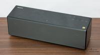 Loa không dây Sony SRS - X88 (SRS-X88)