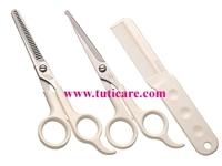 Bộ kéo cắt tóc an toàn Farlin BF-153