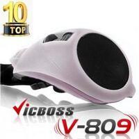 Máy trợ giảng Vicboss V-809