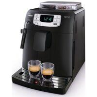 Máy pha cafe Saeco Intelia HD8751 (HD 8751/88)