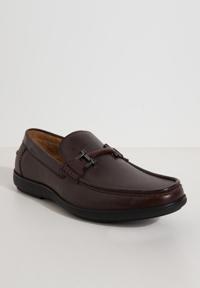 Giày lười Giovanni UM010