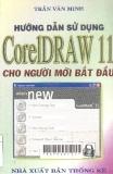 Hướng Dẫn Sử Dụng CorelDRAW 11