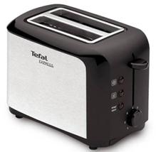 Máy nướng bánh mì Tefal TT3561 - 850W