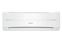 Điều hòa - Máy lạnh Panasonic CU/CS-E18PKH-8 - Treo tường, 2 chiều, 17700 BTU, Inverter