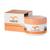 Kem dưỡng chống nhăn với chiết xuất nhau thai cừu RE-BIRTH Placenta Anti-wrinkle Cream 100ml