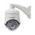 Camera dome Questek QTC-840H - hồng ngoại