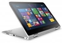 "Laptop HP Spectre X360 13 Core i5-6200U (2.3Ghz), 8G, 256G SSD, 13.3"" FHD"