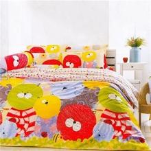 Bộ drap cotton thương hiệu ToTo nhập khẩu Thái Lan TT371 1.6m ...