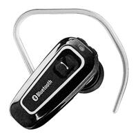 Tai nghe Bluetooth Kashimura 02.02.BL-34