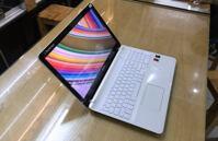 Laptop Sony Vaio SVF1532DCYW