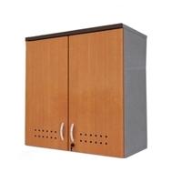 Tủ gỗ treo tường nội thất Fami SM6620-OC