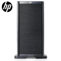 Máy chủ HP ProLiant ML350 G6 E5620 594869-371 Tower (5U)
