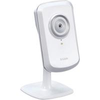 Camera box D-link DCS-930L - IP