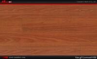 Sàn gỗ công nghiệp LeoWood V22
