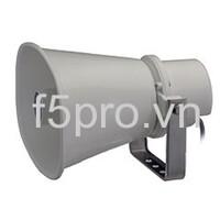 Loa TOA SC-632 AS - Loa phát thanh