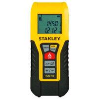 Máy đo khoảng cách bằng Laser Stanley TLM99 (TLM-99)