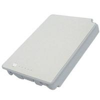 Pin Laptop APPLE A1078