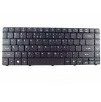 Bàn phím laptop Acer 3810/4736/4738/4741