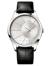 Đồng hồ kim Calvin Klein K0S21120