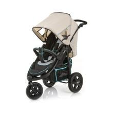 Xe đẩy trẻ em Viper V12 Hauck ES-310342 (ES-310359)