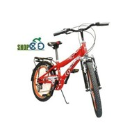 Xe đạp trẻ em ACTION MTB 20
