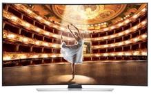 Tivi LED 3D Samsung UA65HU8500 (65HU8500) - 65 inch, UHD (3840 x 2160)