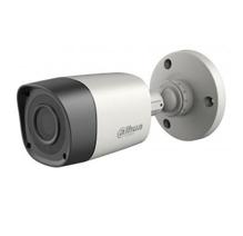 Camera Dahua HAC-HFW1200RM hồng ngoại