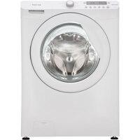 Máy giặt Toshiba TW6011AV (W) - Lồng ngang, 6 Kg