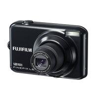Máy ảnh kỹ thuật số Fujifilm L50