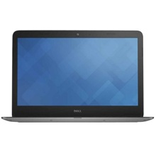 Laptop Dell Inspiron 7548B P41F001-TI78104W81 - Intel Core i7 5500U, 8GB RAM, 1TB HDD, 15.6 inch, Windows 8.1 SL
