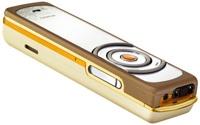 Điện thoại Nokia 7380