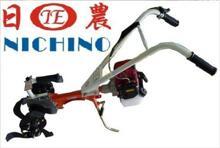 Máy xới đất, đánh luống Nichino 850S