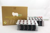 Viên uống nhau thai cừu Maxi Baby Sheep Essence (50000mg x 100 Viên)