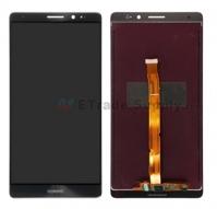 Bộ màn hình Huawei Mate 8